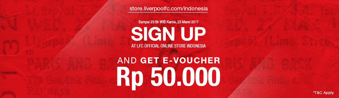 LFC-e-voucher-promotion-detail