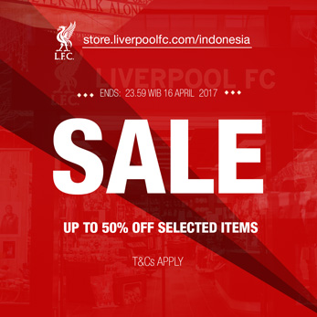 LFC-Sale-50-promotion-cover-2