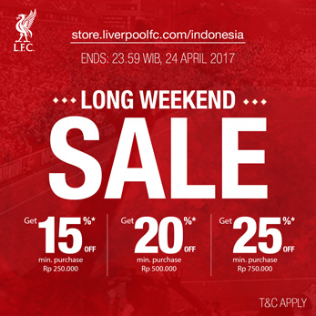 LFC-long-weekend-promotion-cover