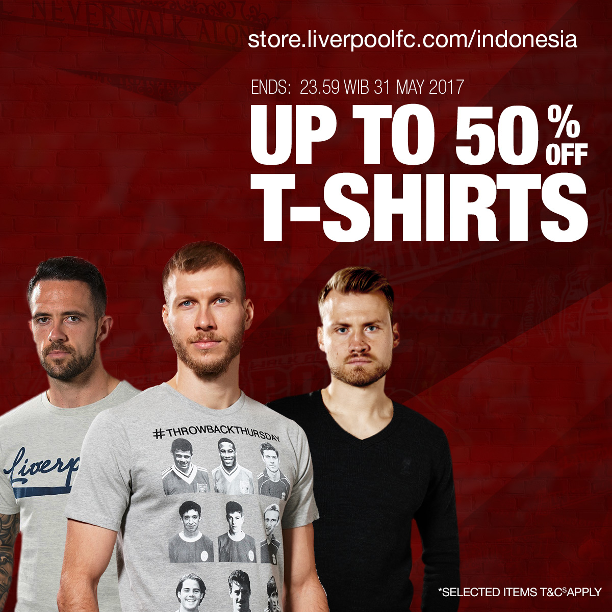 LFC-T-shirt-Disc-UP-50-promotion-cover