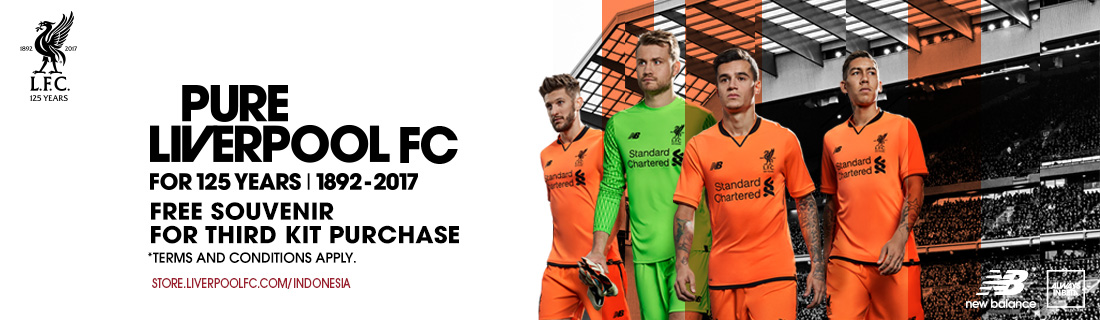 LFC-Third-Kit-Jersey-Promotion-Detail