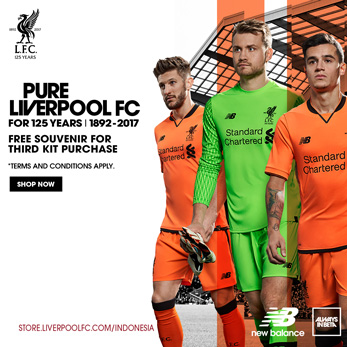 LFC-Third-Kit-Jersey-Promotion-cover