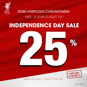 LFC-independance-day-sale-promotion-cover