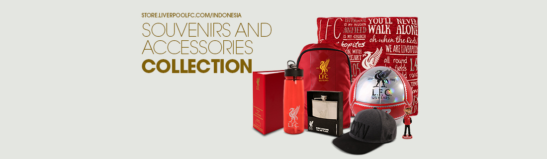LFC-Accessories-Collection-Promotion-detail-