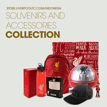 LFC-Accessories-Collection-promotion-cover