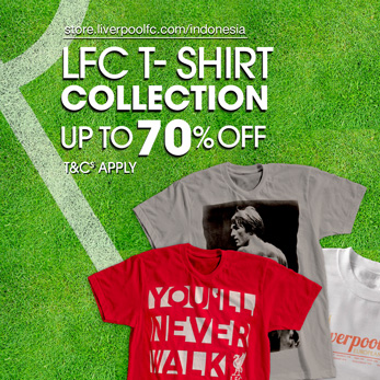 LFC-T-shirt-SpecialPrice2-Promotion-Cover