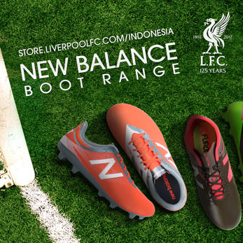 LFC-Football-Shoes-Collections-Promotion-Cover