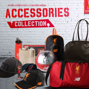 LFC-Accessories-Highlight-Promotion-Cover
