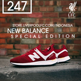 LFC-Ads-247-Special-Edition-Promotion-Cover