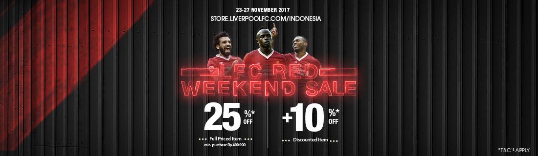 LFC-Ads-Black-Friday-Promotion-Detail-