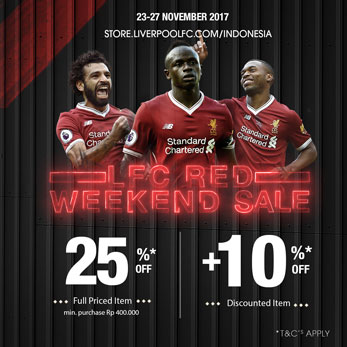 LFC-ads-Friday-Promotion-Cover