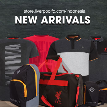 LFC-Ads-New-Arrivals-promotion-Cover