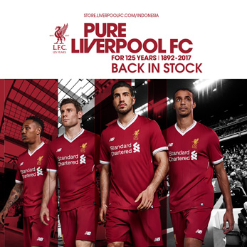 LFC-Home-Jersey-BackinStock-PromotionCover