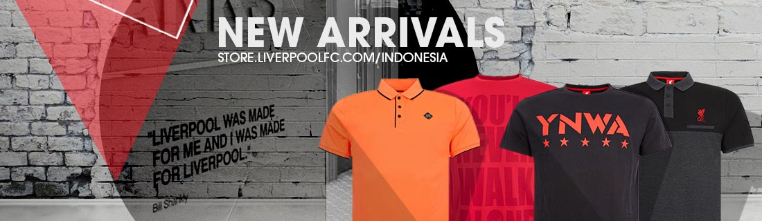 LFC-Ads-New-Arrivals-PromotionDetail