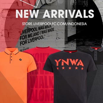 LFC_Homepage_NewArrivals_Redesign_PromotionCover