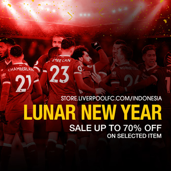 LFC_PromotionCover_ChineseNewYear2018