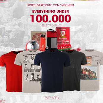 LFC_PromotionCover_EverythingUnder100_347x347