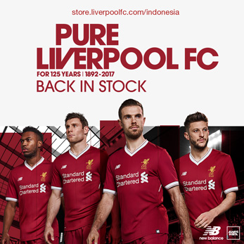 LFC_PromotionCover_HomeJersey_BackInStock