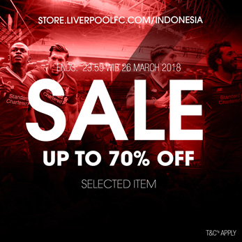 LFC_PromotionCover_SaleUpTO70
