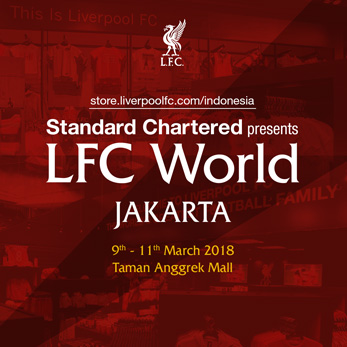 LFC_PromotionCover_WorldJakartaEvent