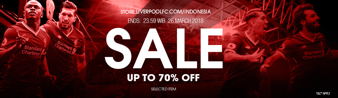 LFC_PromotionDetail_SaleUpTO70
