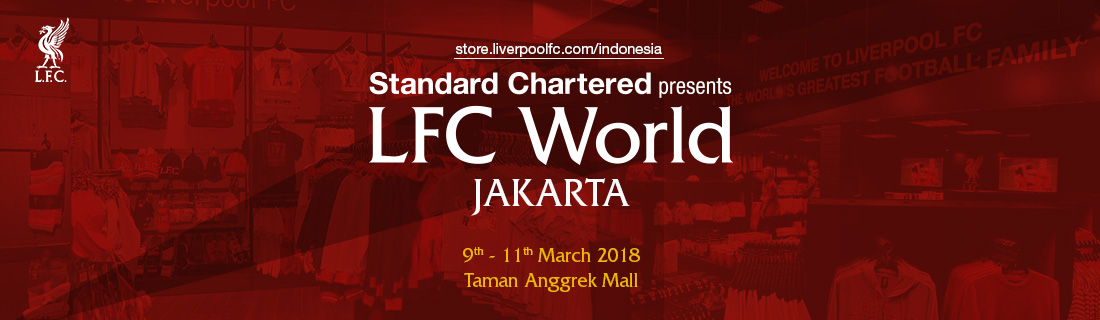 LFC_PromotionDetail_WorldJakartaEvent