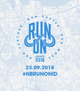 NbRunOn_2018_PromotionCover