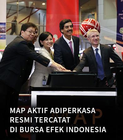 MAA_IPO_News