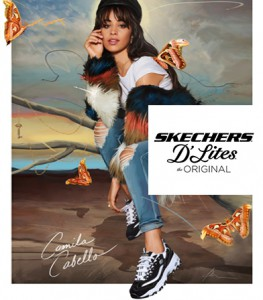 MAA_SkechersDlites_News