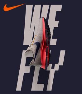 MAA_NikePegasus35_News