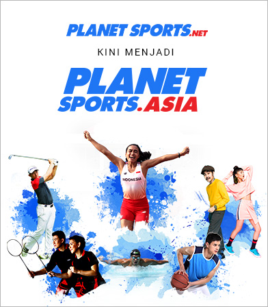 MAP Active is Now PlanetSports.Asia