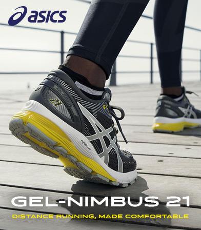 MAA_AsicsGel-Nimbus21_News