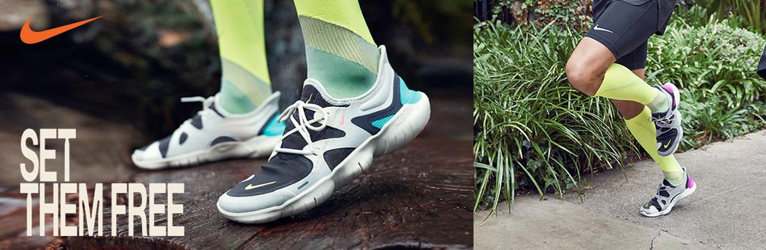 MAA_NikeFreeRN5_Article
