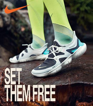 MAA_NikeFreeRN5_News