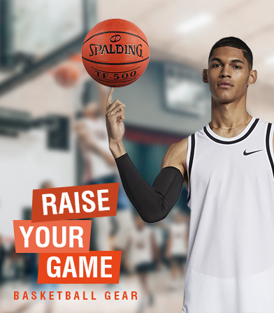 MAA_BasketballGear_News