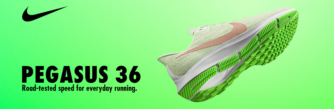 MAA_NikePegasus36_Article