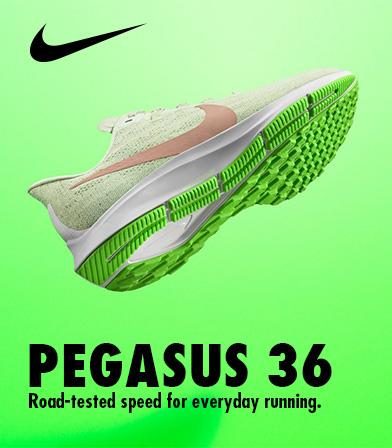 MAA_NikePegasus36_News