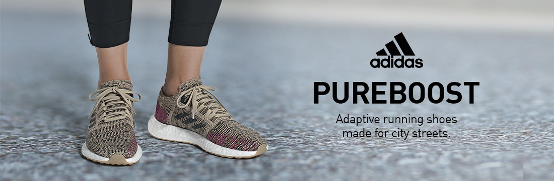 MAA_AdidasPureboost_Article