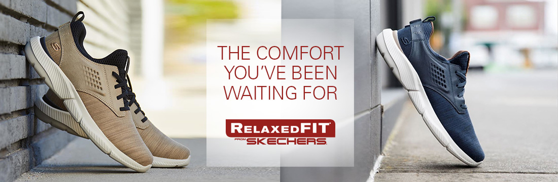 MAA_SkechersRelaxedFit_Article
