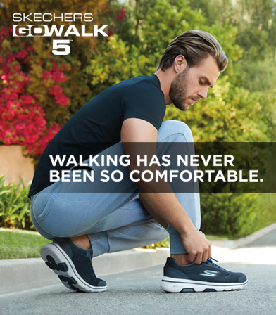 MAA_SkechersGowalk5_News